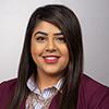 Aisha Choudhry
