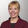 Anja Matwijkiw