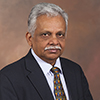 Bhaskara Rao Kopparty