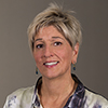 Cathy Feeman