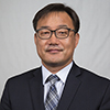 Chae Young Chang, Ph.D
