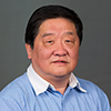 Chenfeng Zhang