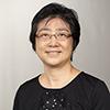 Xiaoqing Diana Chen-Lin