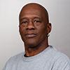 Derrick Morris