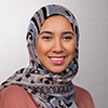 Dina Hussein
