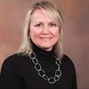Donna Krause, CDA, LDH, MPA