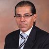Danny Tsataros, M.B.A., J.D.