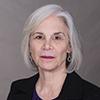 Dr. Ellen Szarleta
