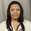 Gina A. Pirtle, MBA