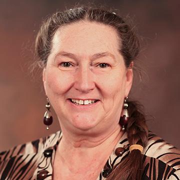 Janice Grskovic