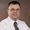 Asst. Vice Chancellor John M. Novak