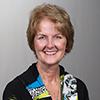 Joyce Abbott