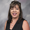 Patricia Johnson, BS, RHIA, CCS-P