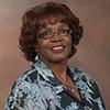 Kathy L. Malone