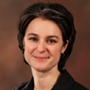 Katherine Arfken