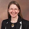 Dr. Kristin Huysken