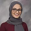 Laila Nawab