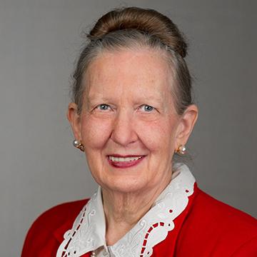 Linda Wozniewski