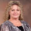 Lynne Wiley, CDA, LDH, MSEd