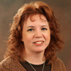 Mary Beth Mitchell