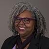 Marshelia Harris, MSW