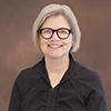 Mary Ann Fischer