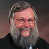 Mark Hoyert
