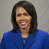 Michelle T. Dickerson