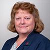 Nancy Smith-Dyke