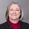 Dean Cynthia S. Roberts