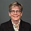Sandra McMullen