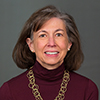 Dr. Susan Zinner
