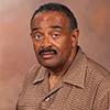 Vernon G. Smith