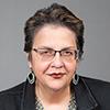 Yolanda Solis